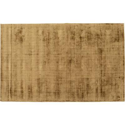 Alfombra Antique marrón 170x240cm