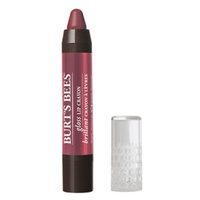 Lip Crayon Gloss s