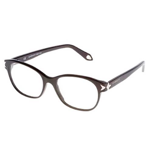 Gafas Oftálmicas Negro-Transparente VGV950-700