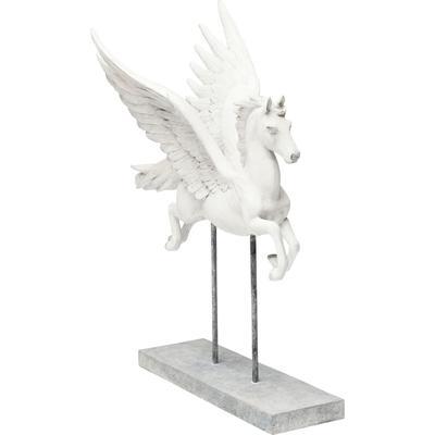 Objeto decorativo Pegasus