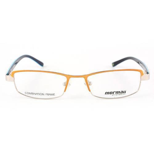 Gafas Oftálmicas Mormaii Dorado