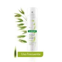 Kloran Shampoo Seco Avena Extra Doux 150Ml