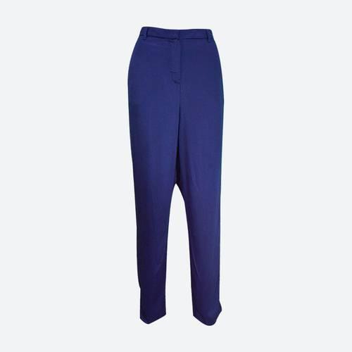Pantalon 3007 Azul Osc