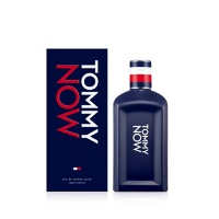 Fragancia Hombre Tommy Hilfiger Tommy Now EDT 30ML