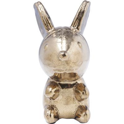 Figura decorativa Mouse 22cm