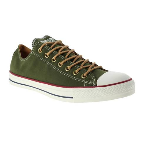 Zapatos Chuck Taylor All Star Herbalbiscuit-Egre