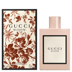 Gucci Bloom For Woman Edp 100 Ml