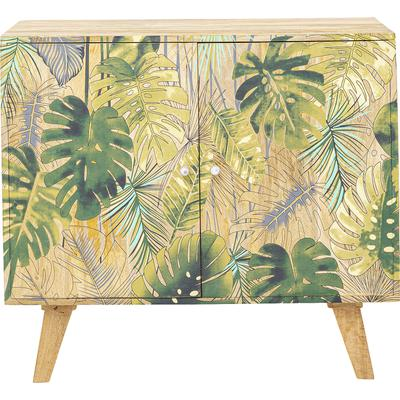 Cómoda Jungle Fever 90cm