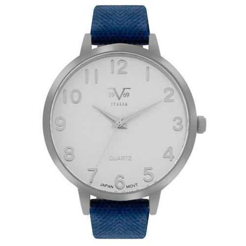 Reloj mujer V1969.101-2