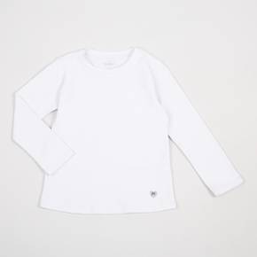 Camiseta manga larga Little Girl