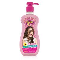 Shampoo Extra Suave Soy Luna 444Ml