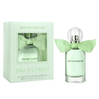 Women Secret  Eau It's Fresh Edt 30ML