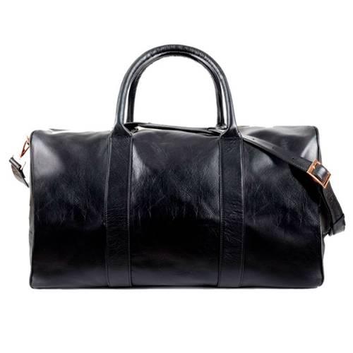 Standard Bag Black