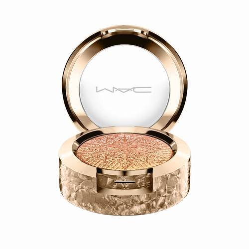 Extra Dimension Eye Shadow Merry 7E50