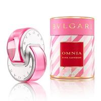 Bvlgari Omnia Pink Sapphire Patisserie edt 65ml