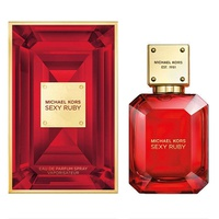 Sexy Ruby EDP 100 ml