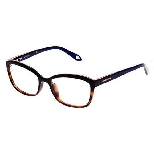 Gafas Oftálmicas Azul-Transparente VGV949M-3GR