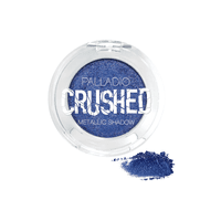 Crushed Mettalic Eyeshadow 1.18G Color 09