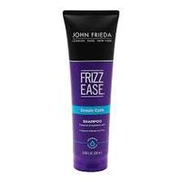 Shampoo John Fiedra Frizz Ease  Curls Tubo 250 ml