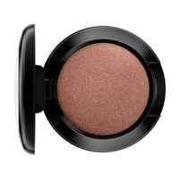 M.A.C Velvet Eye Shadow - Mulch 1.5g