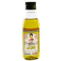 Aceite Kari  Mediterraneo Blend  250 ml