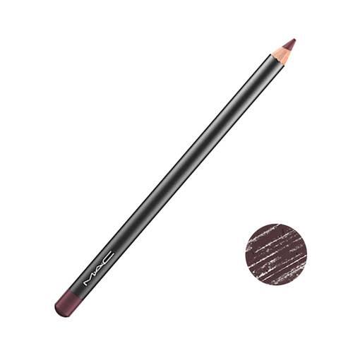 Lip Pencil Vino W924