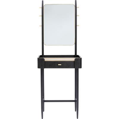 Armario con espejo Milano