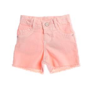 Short para niña