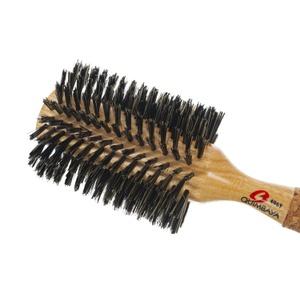 Cepillo Quimbaya Diametro 90