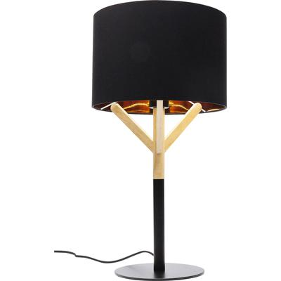 Lámpara mesa Scandi