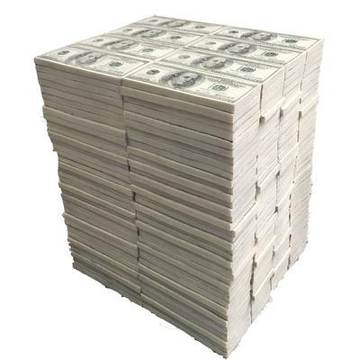 Taburete Dollar