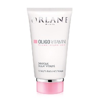 Vitality Radiance Mask 75ml