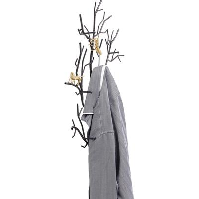 Perchero pared Ants On A Tree peq.