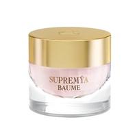 Supremya Baume - 50Ml