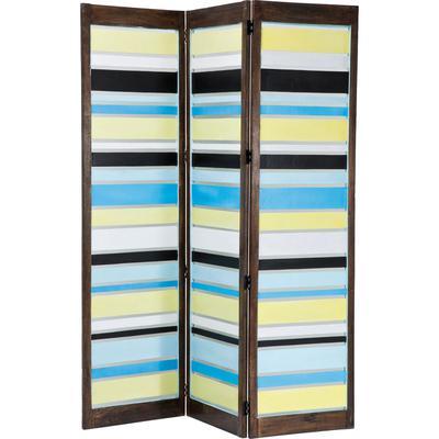 Biombo Frame Panel
