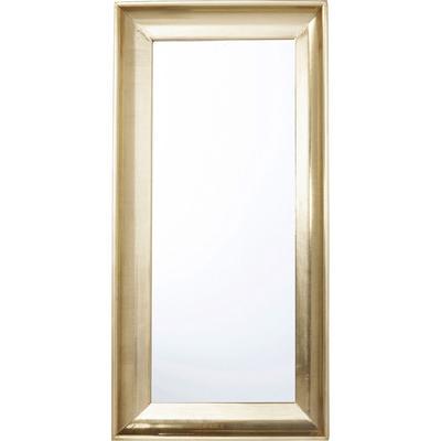 Espejo Crudo 180x90cm