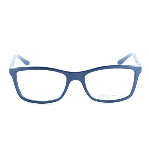Gafas Oftálmicas Tecnol Azul Brillante
