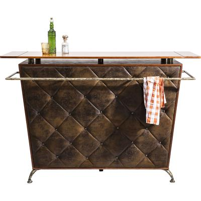 Bar Lady Rock Deluxe Vintage