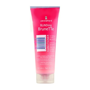 Acondicionador Blinding Brunette 250ml