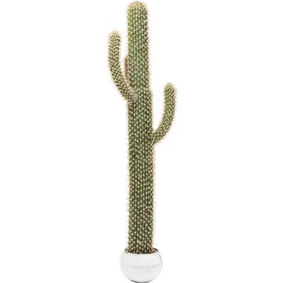 Planta decorativa Kaktus Pot 170cm