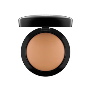 Polvos Sueltos Mac Dark Tan 10g