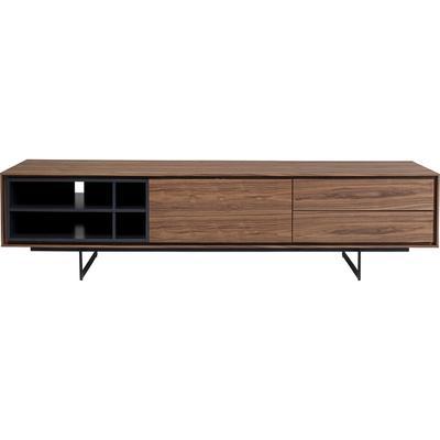 Mueble TV Vivo 200cm