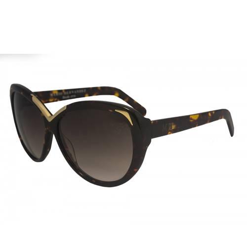 Gafas de sol marrón 2-C3