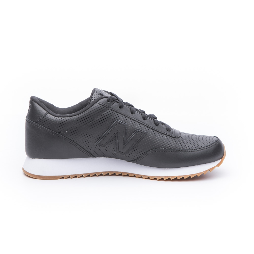 tenis hombre casual new balance