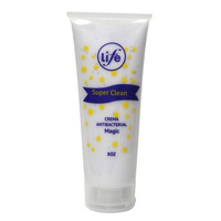 Crema ANTIBACTERIAL Magic 230 G