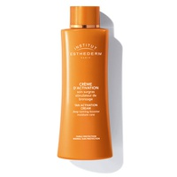 Photo Cellular Care crema activadora de bronceado 150 ml
