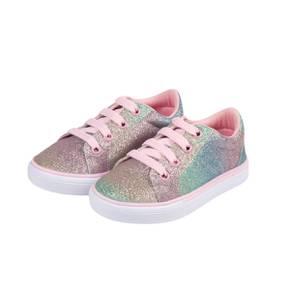Zapatos Little Girl