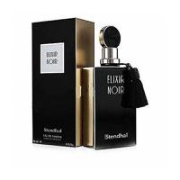 Edp  Stendhal  Elixir  Noir  Women 90ml