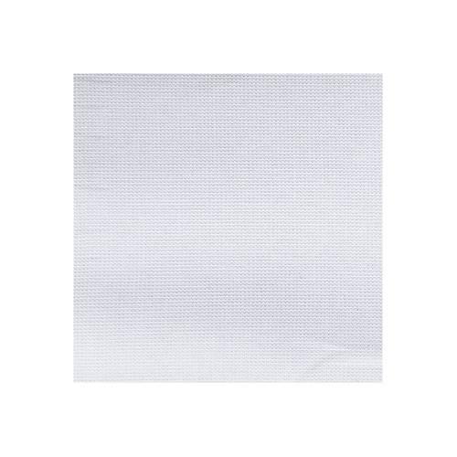 Camisa Budapest Color Siete para Hombre 5030-1 - Blanco