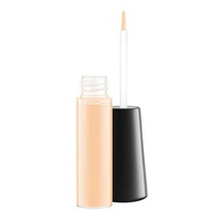 Mac Mineralize Concealer NC20 5ml